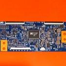 T550HVN06.0 CTRL BD 55T16-C04  T-Con Board
