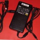 DELL Alienware M17x R2 R3 R4 M18 M18X X51  POWER ADAPTER CHARGER CN-0D846D 19.5V 10.8A