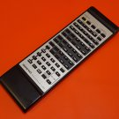 Genuine ONKYO RC-456S Receiver Remote Control
