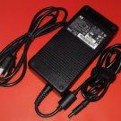 Genuine HP 230W 19.5V 11.8A AC Adapter Power Supply HSTNN-LA12 608432-001