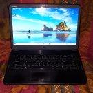 "Dell Inspiron N5040 15.6"" Laptop Intel i3 2.53GHz 4GB 320GB Win 10"