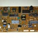 DPS-194BP A Sony KDL-55W950B Power Supply  2950329404