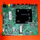 BN94-12811V Samsung Main Board, BN97-13599S, BN41-02568B, UN65MU6290