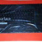 Microsoft Surface Type Cover 2 N7W-00001 Backlit Keyboard