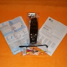 Original Magic Remote Control AN-MR19BA fo LG 82UM8070PUA