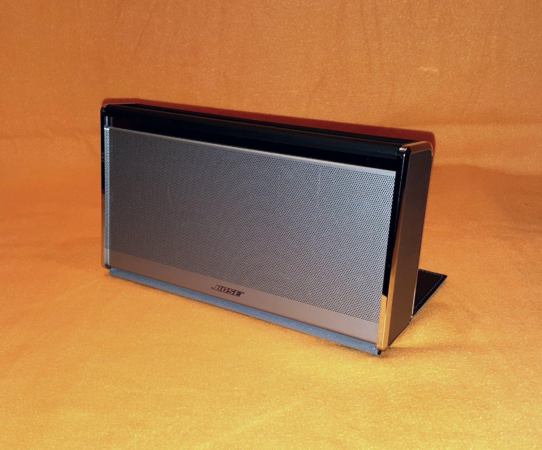 Bose SoundLink Bluetooth Mobile Speaker II Nylon Edition MINT Condition