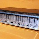 Soundcraftsmen Model 20-12 Audio Frequency Equalizer - Vintage Rack