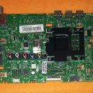 BN94-12049D Samsung Main, BN97-12969D, BN41-02574A, UN49M5300AFXZA UN49M5300