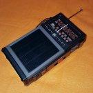 Vintage General Electric Model No.7-2927A AM / FM TV Sound Radio