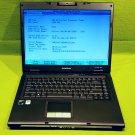 """eMachines E620 15.6"""" Laptop Notebook AMD Athlon 2650e"""