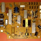 SONY XBR-55X850C POWER BOARD 1-474-620-11 APS-385