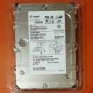 """Seagate Cheetah ST336753LC ULTRA U320 SCSI  DRIVE 15K RPM 80pin 3.5"""" Hard Drive"""