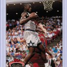1992 Stadium Club Shaquille O'Neal #247 Rookie MINT
