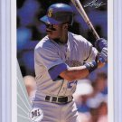 1990 Leaf Ken Griffey Jr. #245 NMMT+
