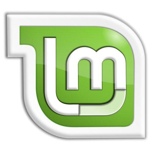 Linux Mint 19.1 Tessa 64 Bit Cinnamon