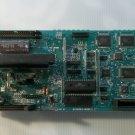 Okidata Oki MicroLine 520 521 Main Logic Board 4YA4042