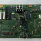 Okidata Oki MicroLine 320 Turbo Logic Board 43720899