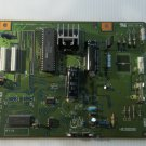 Okidata Oki MicroLine 390 391 Turbo Main Power Board 418655 41794699