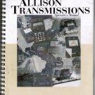 Allison Transmission Operator's Manual For Pro-Link Multi Protocol Cartridge