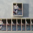 Lot of 48 1991-92 OPC Premier John LeClair #105 Rookie NMMT
