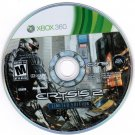Crysis 2 Limited Edition Xbox 360 Game