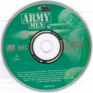 Army Men 3DO PC Game