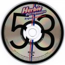 Herbie Fully Loaded CD Original Movie Soundtrack