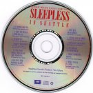 Sleepless In Seattle Original Motion Picture Soundtrack CD