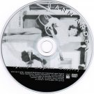 Living Under June by Jann Arden CD