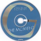 Kenny G The Moment CD