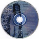 Tracy Chapman ‎New Beginning CD