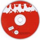 Peder Edie Live CD