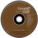 George Huff Miracles CD