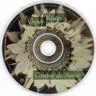 Gipsy Kings Cantos de Amor CD