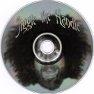 Jiggle The Handle ‎Mrs White's Party CD