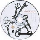 The Diary of Alicia Keys CD