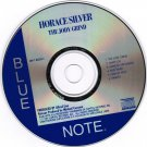 Horace Silver The Jody Grind CD Blue Note