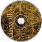 Rumor Has It by Clay Walker CD