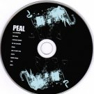 Peal Beautiful Baby Elephant CD