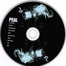 Peal Beautiful Baby Elephant CD
