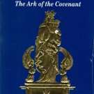 A Scientist Researches Mary The Ark Of The Covenant by Courtenay Bartholomew