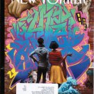 The New Yorker Magazine Back Issue December 2, 2019
