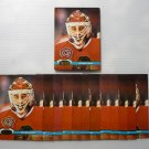 Lot of 24 1991-92 Stadium Club Ed Belfour #333 NMMT