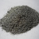 Iridium Rhodium and Palladium Shavings 40%+ Precious Metal 20.59 Grams Scrap