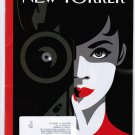 The New Yorker Magazine Back Issue February 10, 2020