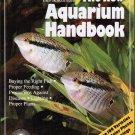 The New Aquarium Handbook