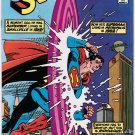Superman #381 DC Comics 1983 Curt Swan Superboy