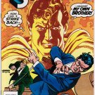 Superman #389 DC Comics 1983 Bronze Age Curt Swan
