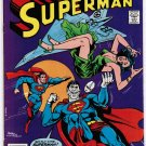 Superman #333 DC Comics 1979 Bizarro