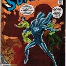 Superman #339 DC Comics 1979 Fearsome Foe